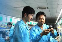扬州飞畅源锂电池有限公司