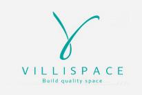 威利斯空间设计装饰有限公司