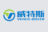 江苏威特斯锅炉制造有限公司