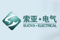 扬州索亚电气有限公司